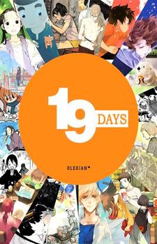 19 Days / 19 дней