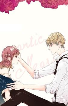 Romantic Marbling / Романтический марблинг