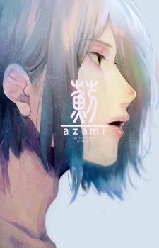 Sabita Yoru demo Koi wa Sasayaku dj - Azami / Чертополох