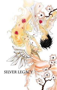 Silver Legacy / Серебряное наследие