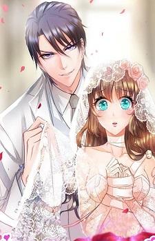 Warm Wedding / Горячая свадьба
