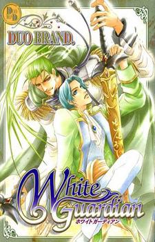 White Guardian / Белый страж