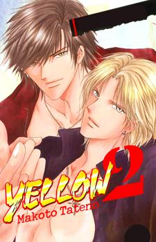 Yellow 2: Returns / Жёлтый 2: Возвращение