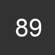 89619960295