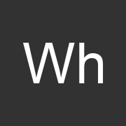 Whitefox0708